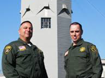 How to Become a Correctional Officer in Florida