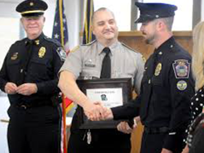 How to Become a Correctional Officer in Washington